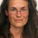 Mona Ziegler