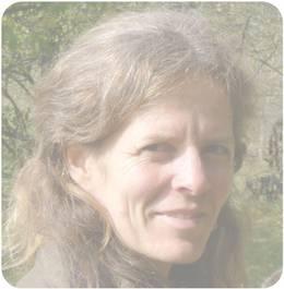 Heike Rossmann-Franke