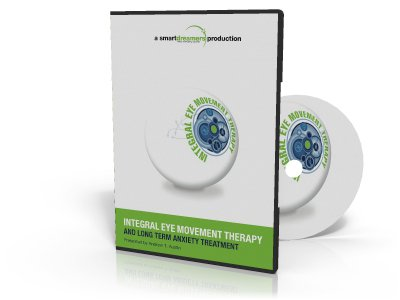 Eye Movement Therapy Videos for IEMT Practitioners - Download