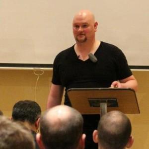 Matt Kendall. UK. Email: matt@realworldhypnotherapy.com