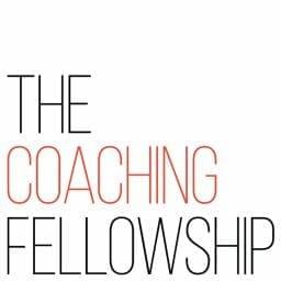 Coaching Fellowship