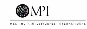 MPI   Meeting Professional International