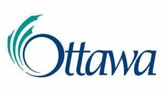 City Ottawa Traffic