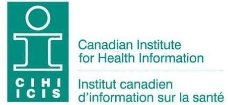 Canadian Institute