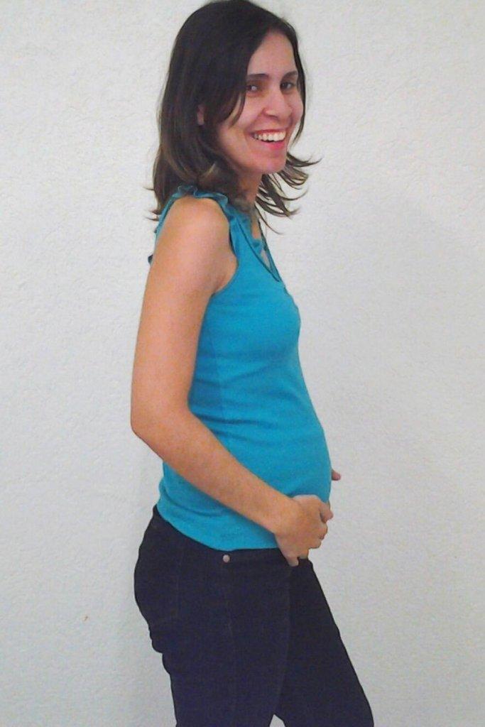 moda na gravidez (14)
