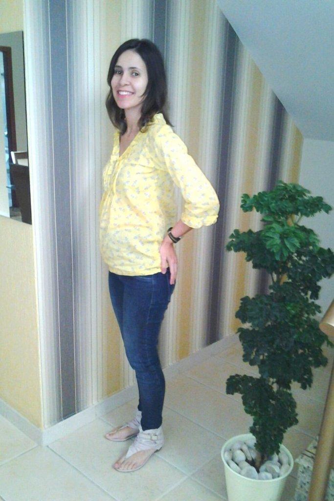 moda na gravidez (3)