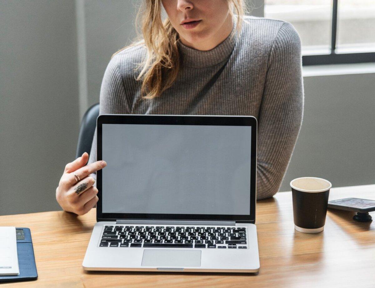 Marketing Digital em negócios para empreender
