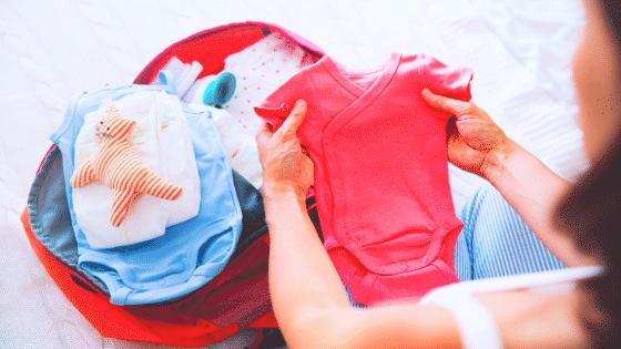 Como lavar as roupas do bebê_ (1)