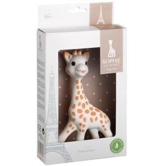 Girafa-Sophie-Produtos-importados-para-bebê