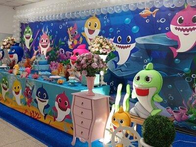 Festa-infantil-em-Goiânia-Alegria-Eventos-4