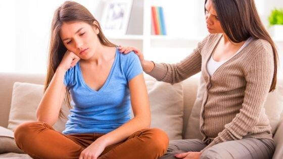 educar filhos sem gritar (1)