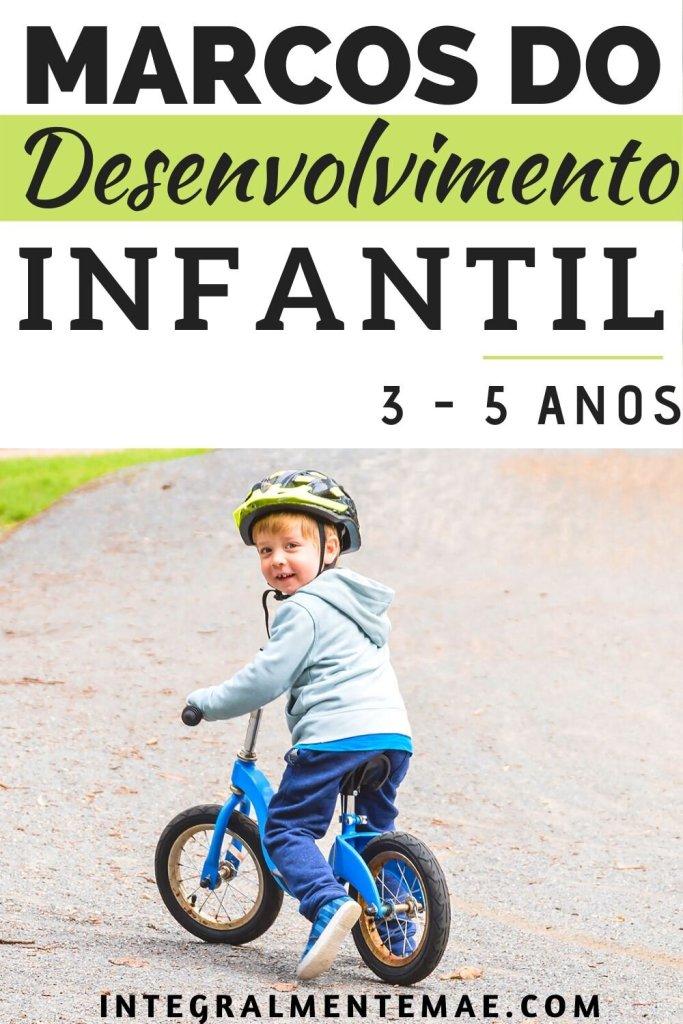 marcos-do-desenvolvimento-infantil