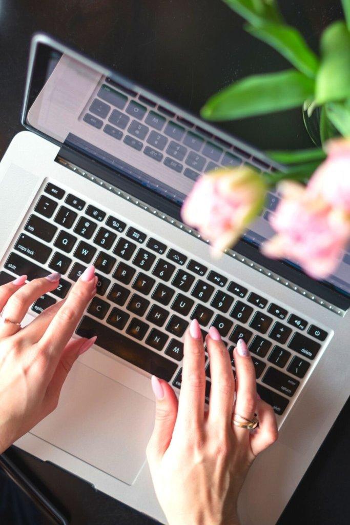 criar-um-blog-de-sucesso-4