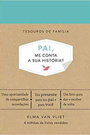 livro-presente-para-dia-dos-pais-10