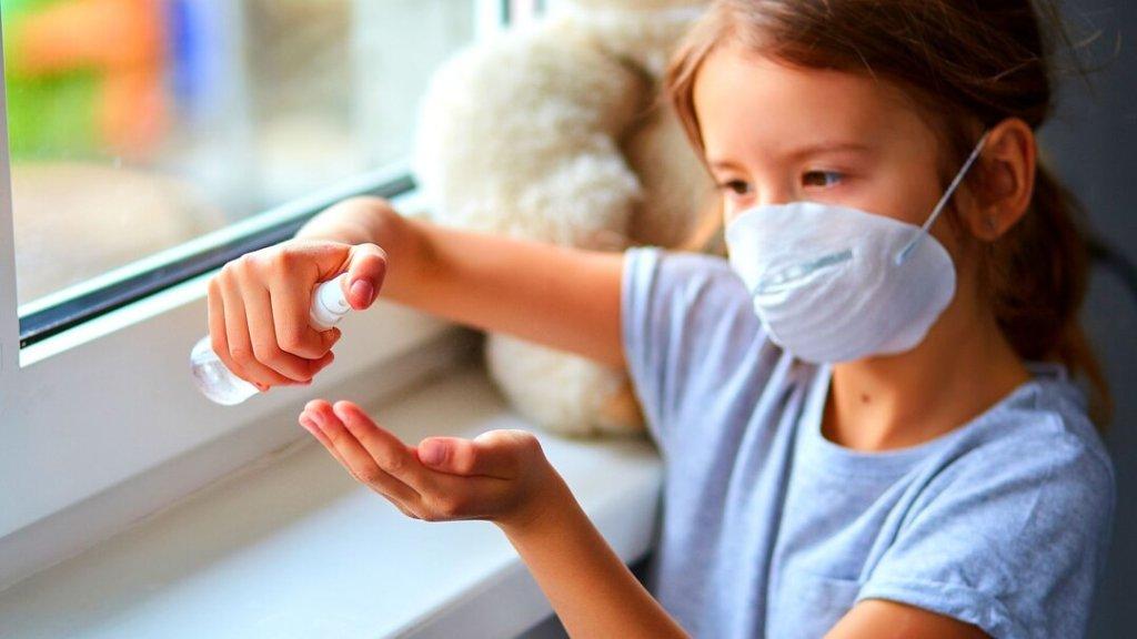 ansiedade-na-pandemia-6