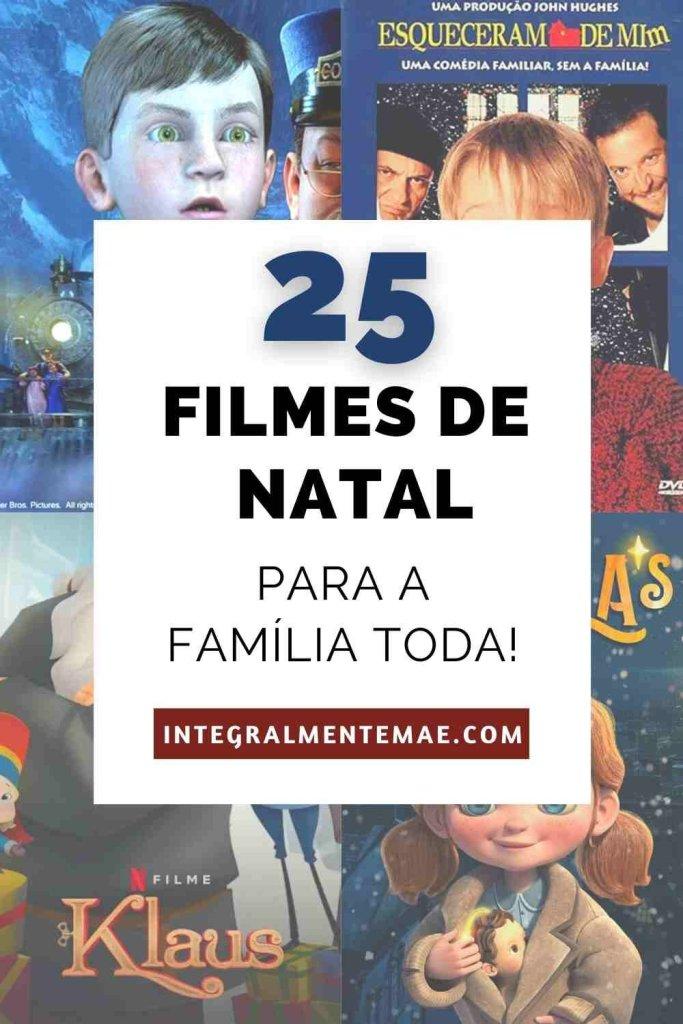 ANIMAÇÕES E FILMES DE NATAL PARA A FAMÍLIA TODA! (4)