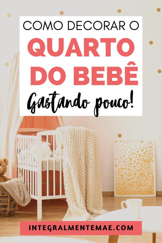 Como-decorar-o-quarto-do-bebe-gastando-pouco-4