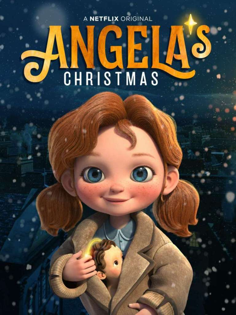 O-Natal-de-Angela