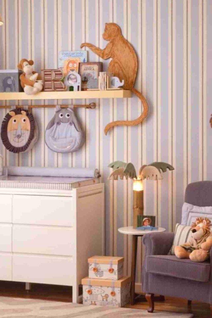 decorar-quarto-infantil-18
