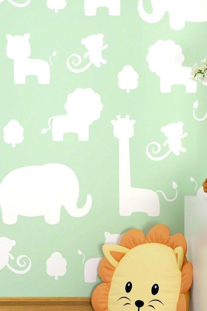 decorar-quarto-infantil-20