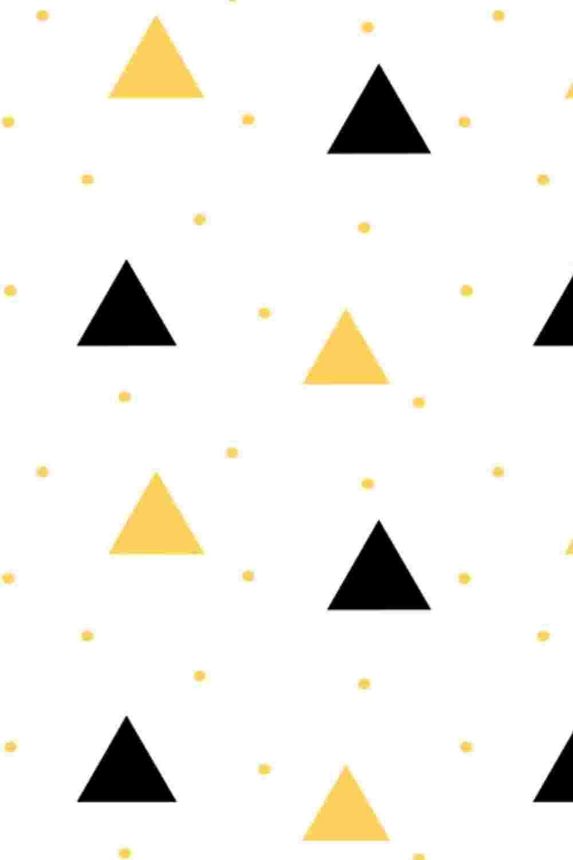 decorar-quarto-infantil-com-papel-parede-geometrico-3