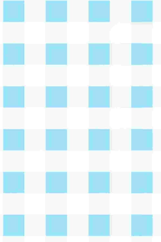 decorar-quarto-infantil-com-papel-parede-geometrico-5