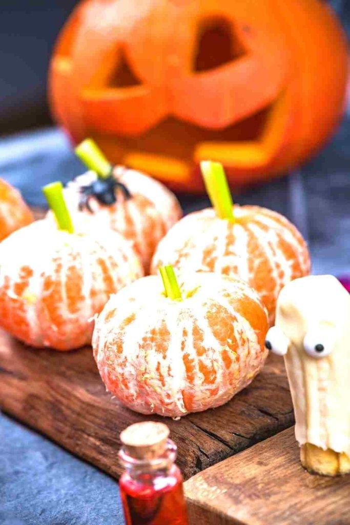 origem do halloween (7)