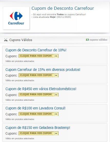 cupom-de-desconto-CUPOM-VALIDO