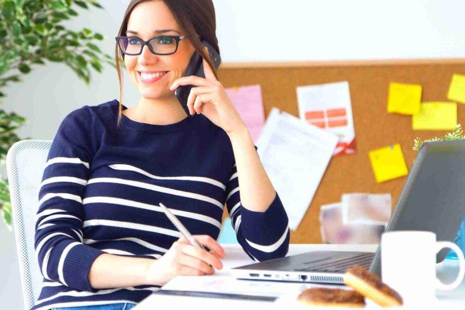 trabalhar em casa assistente virtual (4)