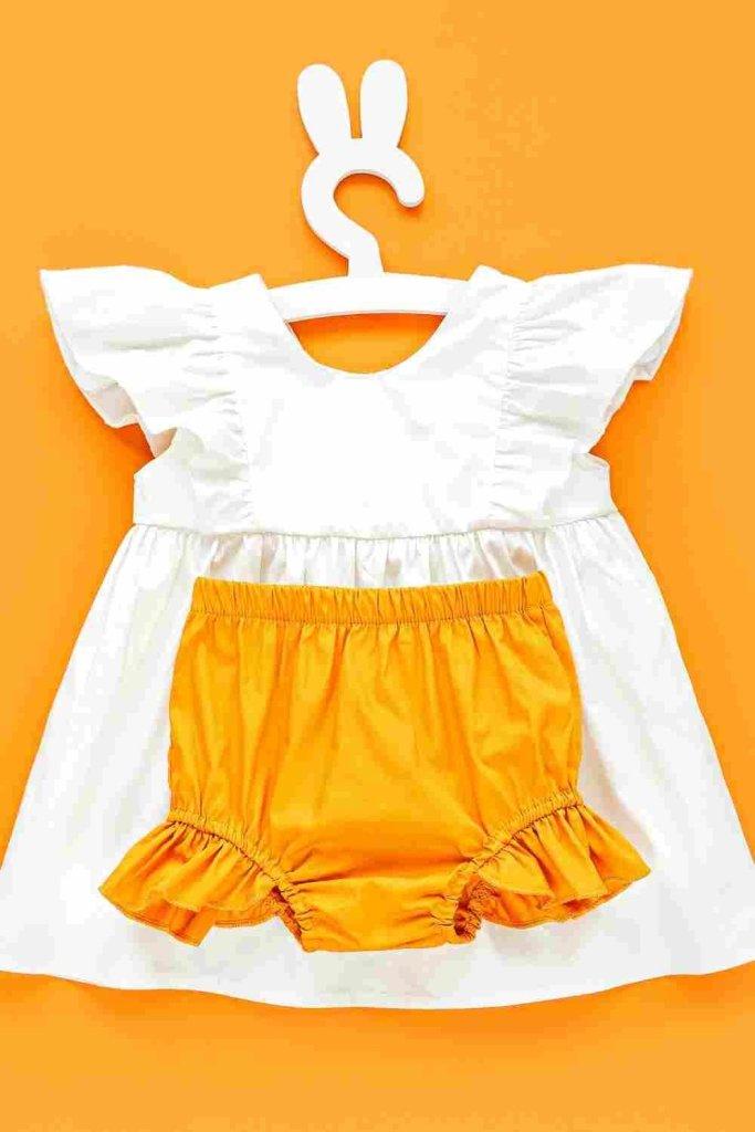enxoval de bebê (3)
