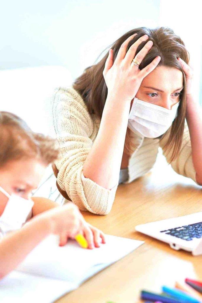 mae-que-trabalha-na-pandemia-6