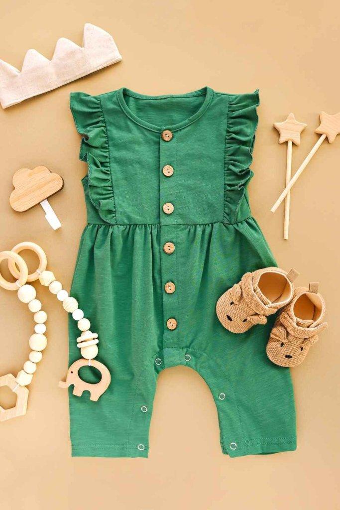 tamanho roupa de bebê (1)