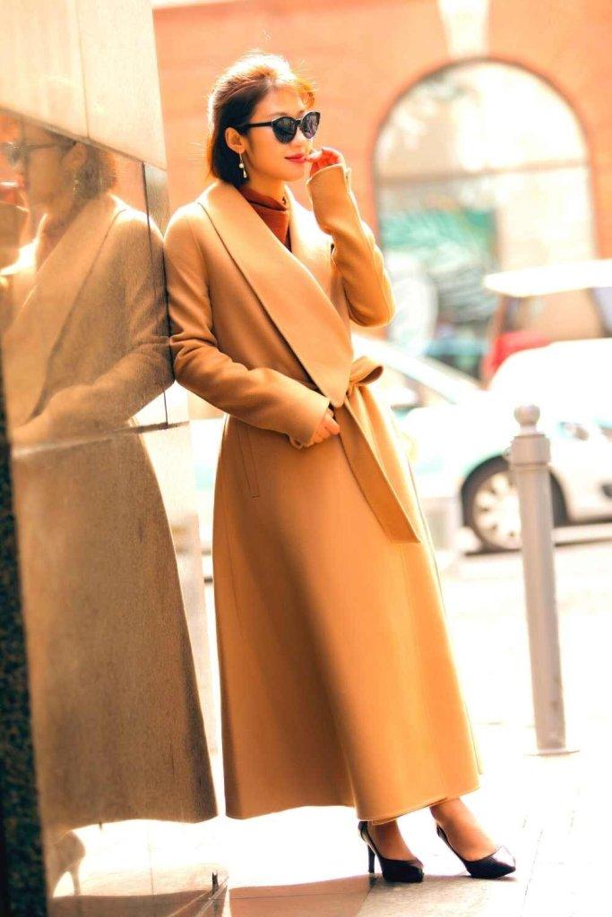 moda outono inverno (1)
