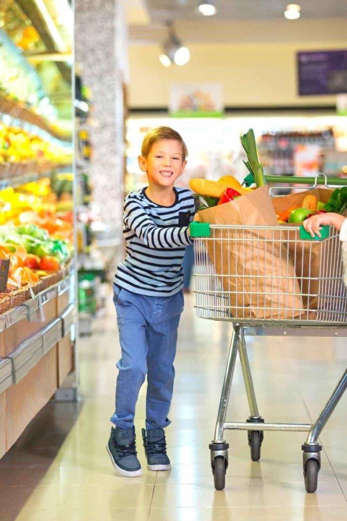 o-poder-de-compras-das-criancas-7