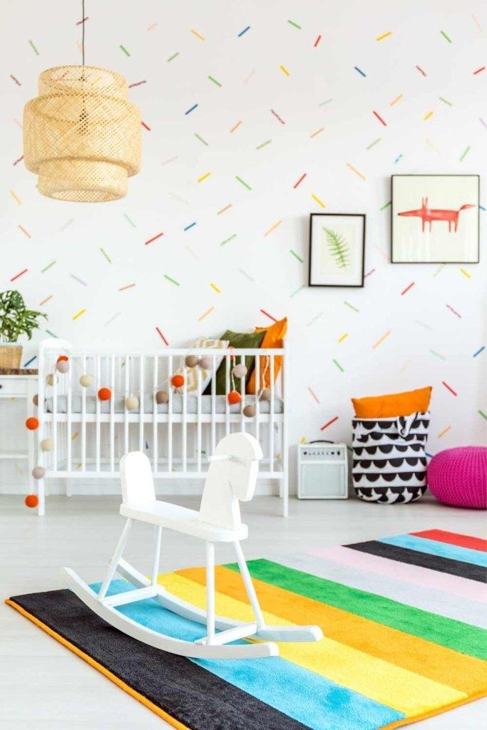 como escolher papel parede infantil (13)