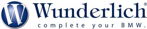 Logo_Wunderlich Integral Moto