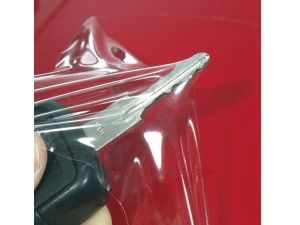 Set completo de protección de pintura Venture Shield