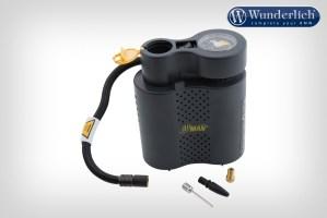 AIRMAN Compresor de 12 voltios