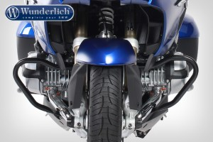 Defensas de Motor para  R1200RT LC Wunderlich