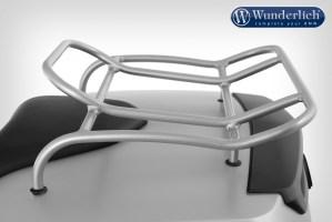Parrilla portaequipajes  para Topcase original BMW