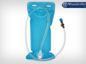 Sistema de hidratación para mochila deportiva Move.
