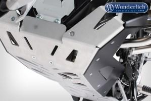 Wunderlich Protección del motor »EXTREME«