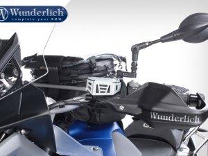 Wunderlich Protector para el depósito de Embrague