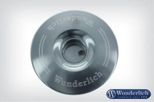 Kit de  conversión de tapones de aceite Dry-Save Wunderlich