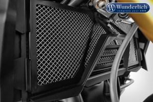 Wunderlich Protección para radiador de agua