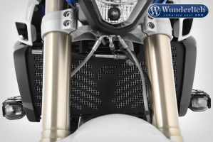 Wunderlich Rejilla protectora del radiador