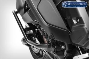 Barra de protección de motor Wunderlich «Bagger Style»