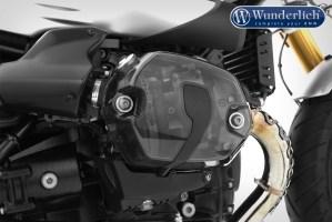 Set de tapas de válvulas XRay para motores bóxer BMW de 4 válvulas con