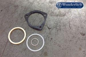 Kit de sellado del filtro de aceite BMW dos válvulas