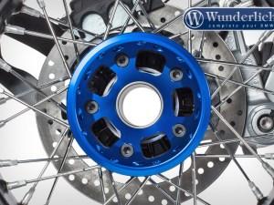 Tornillo para rueda M10 x 1,25 x 53